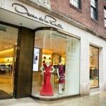 5 nejluxusnějších obchodů na světě
