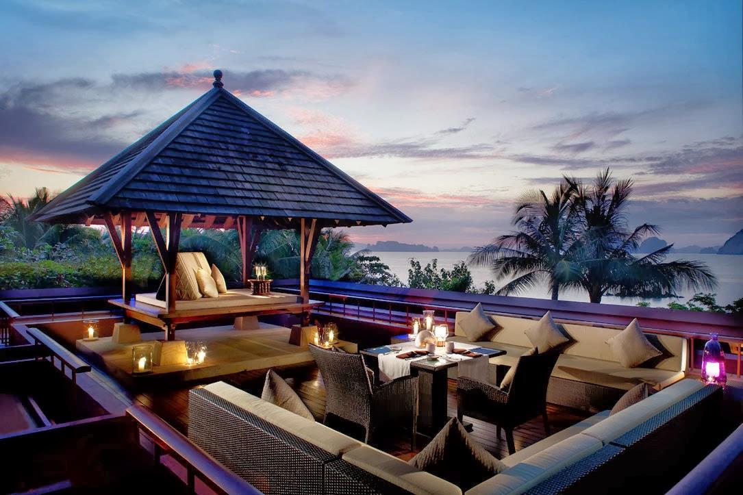 Phulay Bay 10