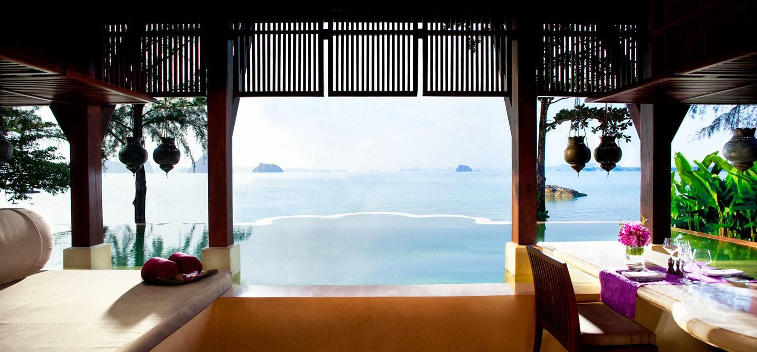 Phulay Bay 11