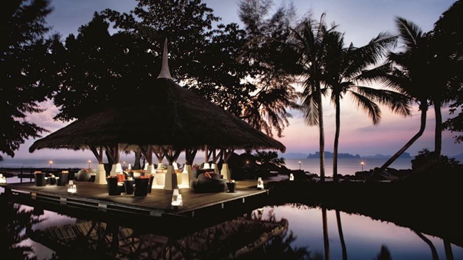 Phulay Bay 12