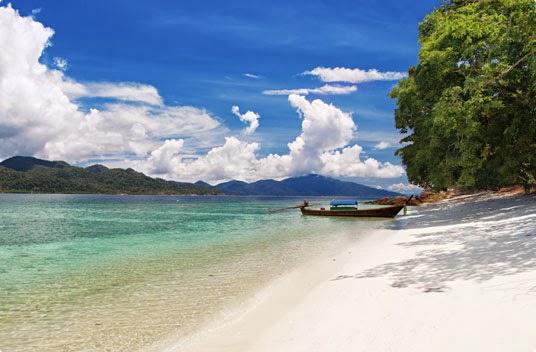 Phulay Bay 13