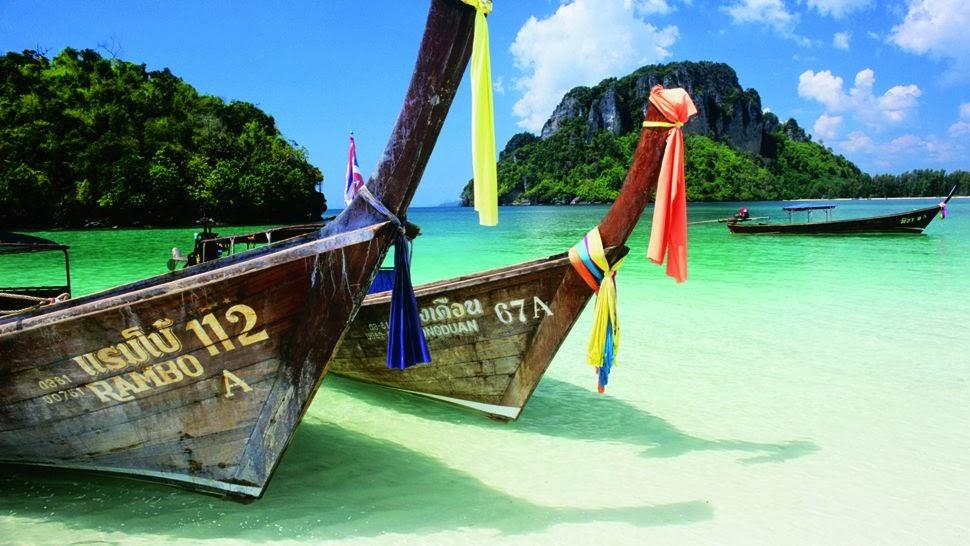 Phulay Bay 14