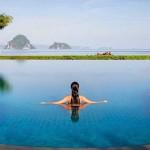 Phulay Bay – Luxusní Thajsko