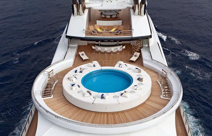 Serene Yacht_1