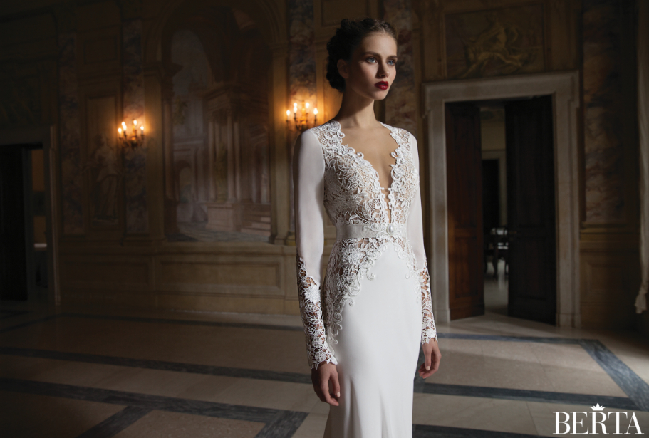 berta-bridal-winter-2014-12