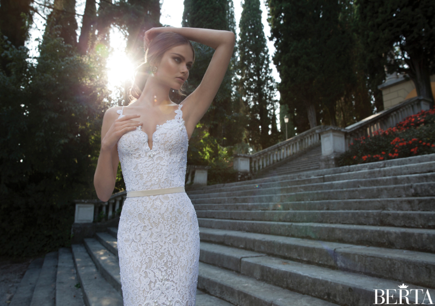 berta-bridal-winter-2014-13