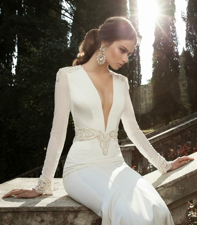 berta-bridal-winter-2014-2