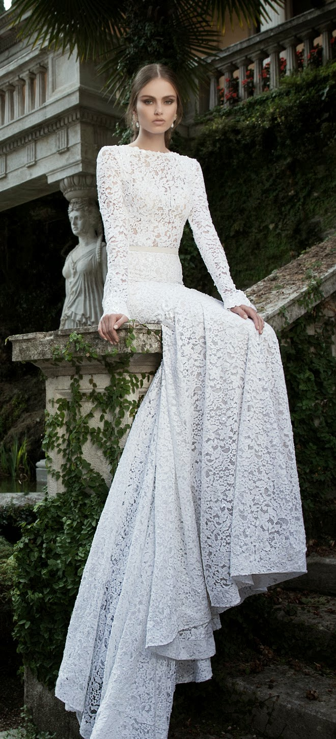 berta-bridal-winter-2014-3