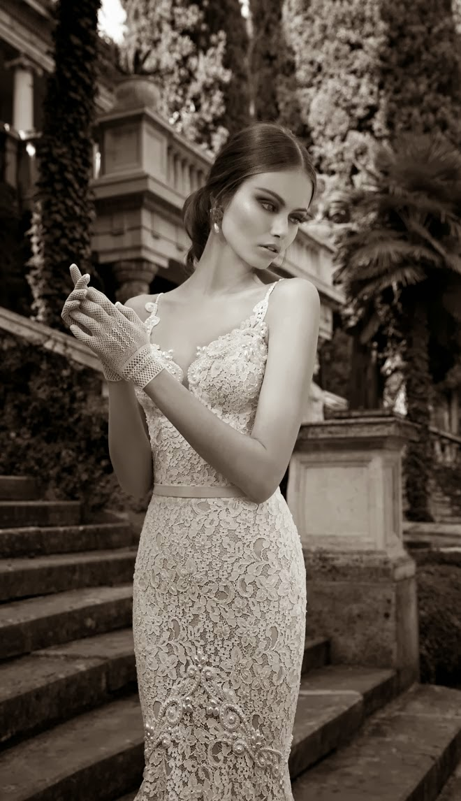 berta-bridal-winter-2014-5