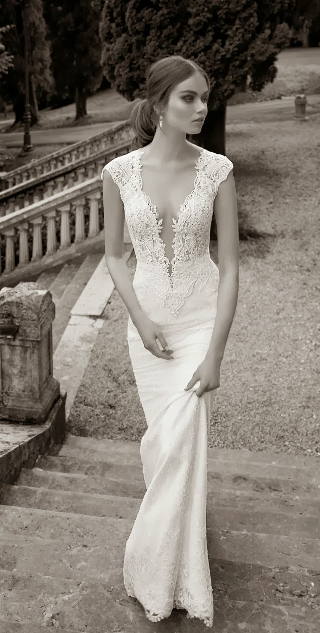 berta-bridal-winter-2014-7