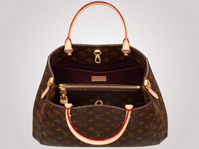louis-vuitton-monogram-montaigne1