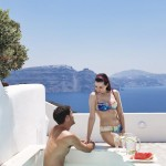Canaves Oia Hotel 2