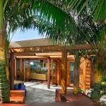Capella Lodge 3