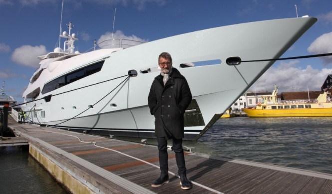 Eddie-Jordan-Sunseeker-155-Yacht