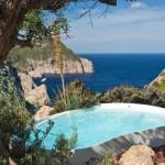 Hacienda Na Xamena Ibiza 3