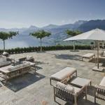 Hotel Villa Honegg 3