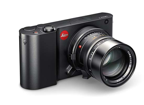 Leica-T_system 1
