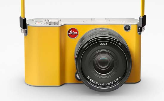 Leica-T_system 2
