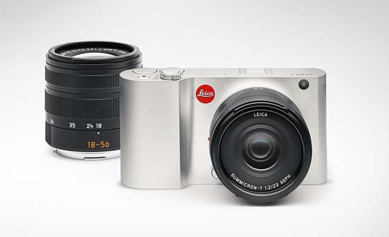 Leica-T_system