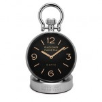Officine Panerai Table Clock