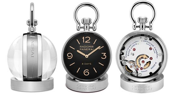 Officine-Panerai-Table-Clock1