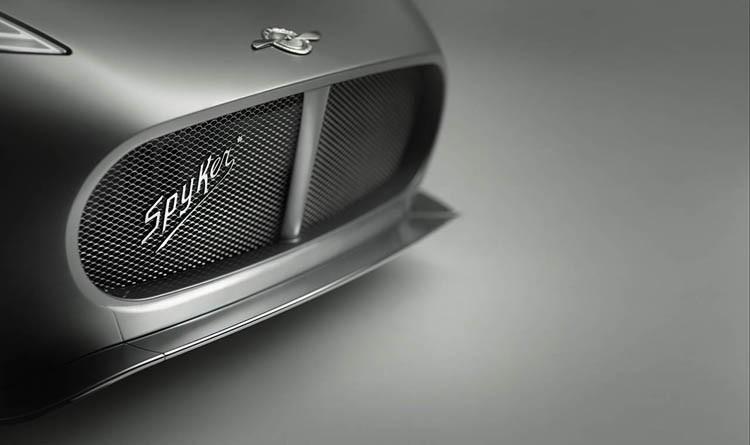 Spyker B6 Venator_1