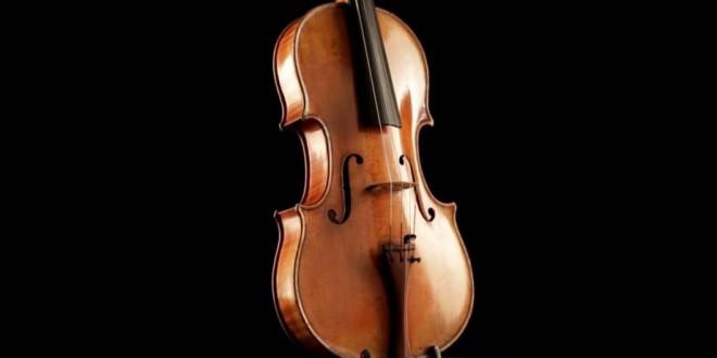 Stradivarius-McDonald