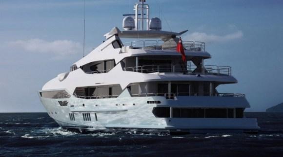 Sunseeker-155-jachta