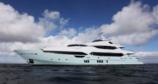 Sunseeker-155-superyacht