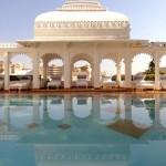 10 nejkrásnějších hotelů na světě