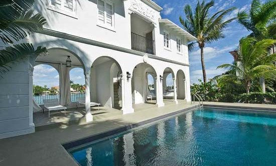 al-capones-mansion-in-miami