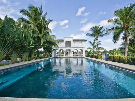 al-capones-mansion-in-miami1
