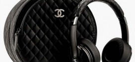 chanel-monster-headphones