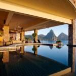 jade-mountain-resort