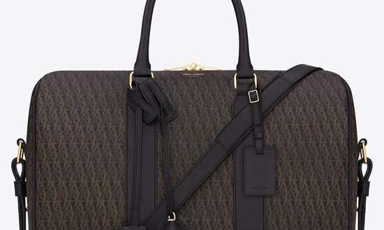 saint-laurent-luxury-monogram 1