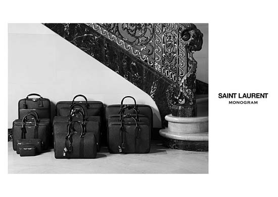 saint-laurent-luxury-monogram 4