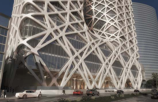 zaha-hadid-city-of-dreams-02