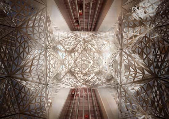 zaha-hadid-city-of-dreams-05