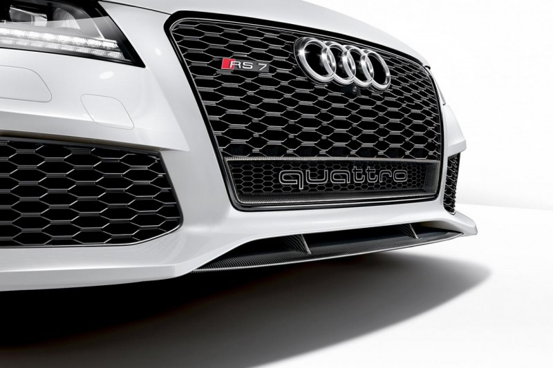 2015-audi-rs7-dynamic-edition 3