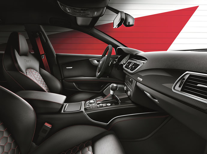 2015-audi-rs7-dynamic-edition interior
