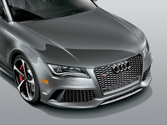 2015-audi-rs7-dynamic-edition