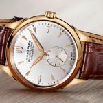Chopard L.U.C Qualité Fleurier – Haute Horlogerie