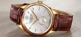 Chopard L.U.C Qualité Fleurier - Haute Horlogerie