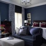 Four Seasons Hotel The Westcliff – Johannesburg