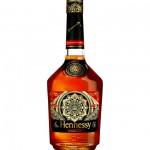 Hennessy Artist Bottle Series – Shepard Fairey