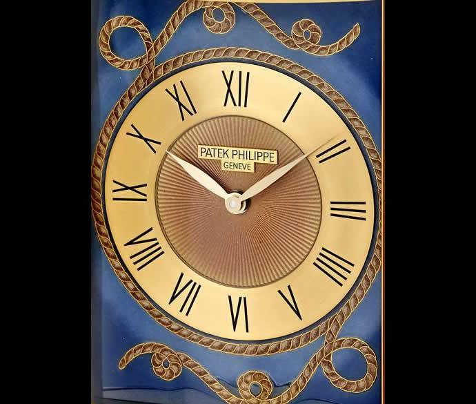 patek-philippe-titanic-clock-2