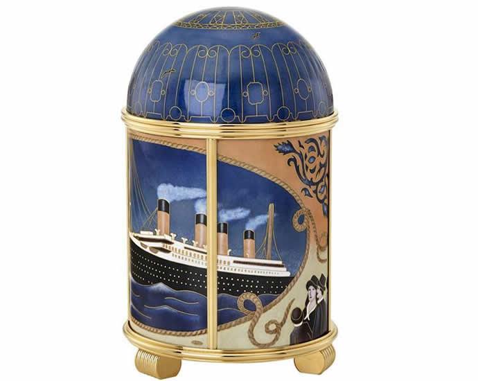 patek-philippe-titanic-clock-3