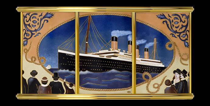 patek-philippe-titanic-clock-4