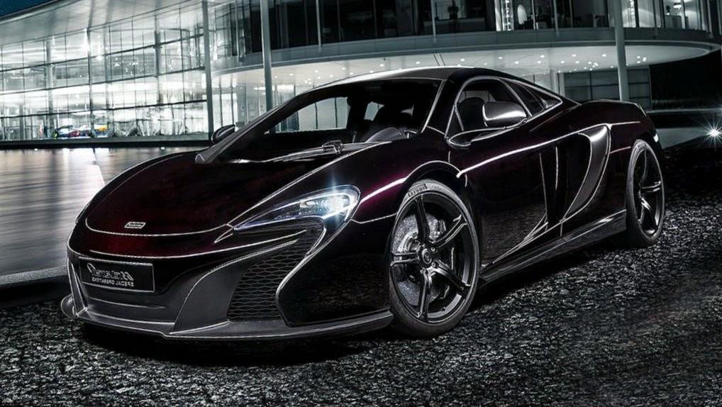 McLaren-MSO-650S-Coupe-Concept