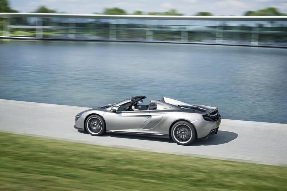 McLaren-MSO-650S-Spider-2